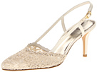 Stuart Weitzman Bridal & Evening Collection Lady