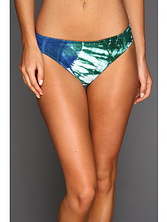SALE! $24.99 - Save $35 on Lucky Brand Samba Sea Tab Hipster (Sea Salt) Apparel - 58.35% OFF $60.00