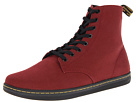 Dr. Martens Style R14846600