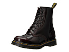 Dr. Martens Style R13661601