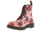 Dr. Martens Style R14723260