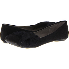 SALE! $16.99 - Save $23 on Big Buddha Brush (Black Fabric) Footwear - 57.47% OFF $39.95