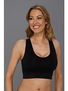 SALE! $19.99 - Save $42 on Spanx SPANX All Around Racerback 2108 (Black) Apparel - 67.76% OFF $62.00