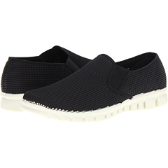 SALE! $17.99 - Save $42 on Deer Stags Dynasty (Black) Footwear - 70.02% OFF $60.00