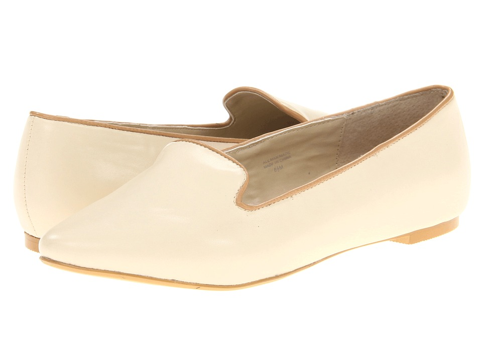 Lumiani International Collection - Nicoli (Nude/Camel) Women