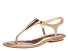 Fergie - Bali (Malto (Protrait)) - Footwear