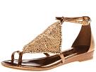 Fergie - Tennesee (Bronze) - Footwear