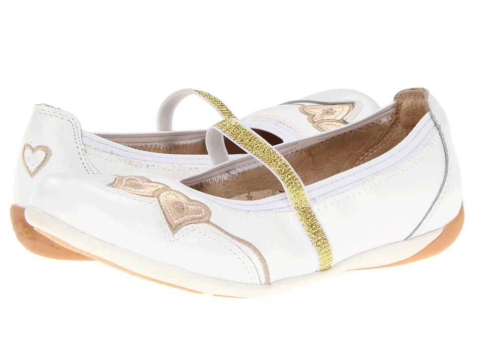Beeko Girls Shoes