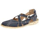 Josef Seibel Style 55162-95517