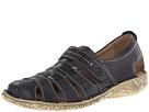 Josef Seibel Style 55170-95517