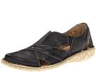 Josef Seibel Style 55192-61600