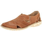 Josef Seibel Style 55192-95234