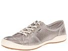 Josef Seibel Style 75650-38709