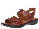 Josef Seibel Style 76736-43300