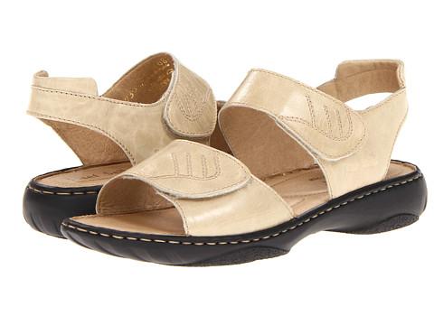 Josef Seibel - Debra 02 (Tougan) Women's Sandals