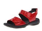 Josef Seibel Style 76736-69350