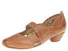 Josef Seibel Style 91254-815105