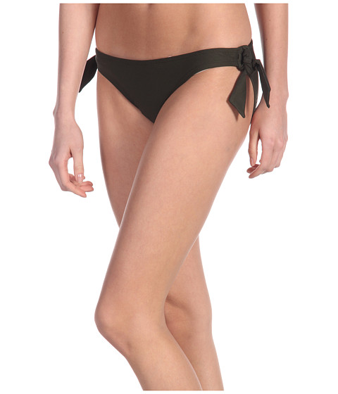 Nike - Core Brief (Dark Army) Women's Swimwear