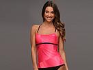 Nike Style TFSS0190-657