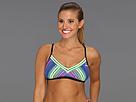 Nike Style TFSS0196-492