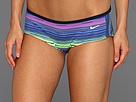 Nike Style TFSS0197-492