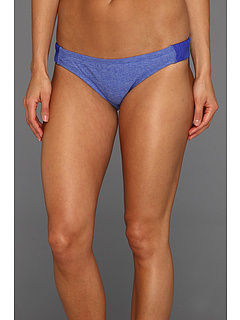 SALE! $24.99 - Save $27 on Nike Iconic Heather Brief (Hyper Blue) Apparel - 51.94% OFF $52.00