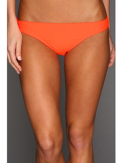 SALE! $14.99 - Save $19 on Roxy Surf Essentials Surfer Pant (Pop Orange) Apparel - 55.91% OFF $34.00