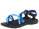 Chaco ZX/2 Yampa (Blue)