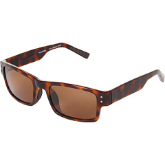 SALE! $16.99 - Save $52 on Converse Final Stretch (Tortoise) Eyewear - 75.38% OFF $69.00