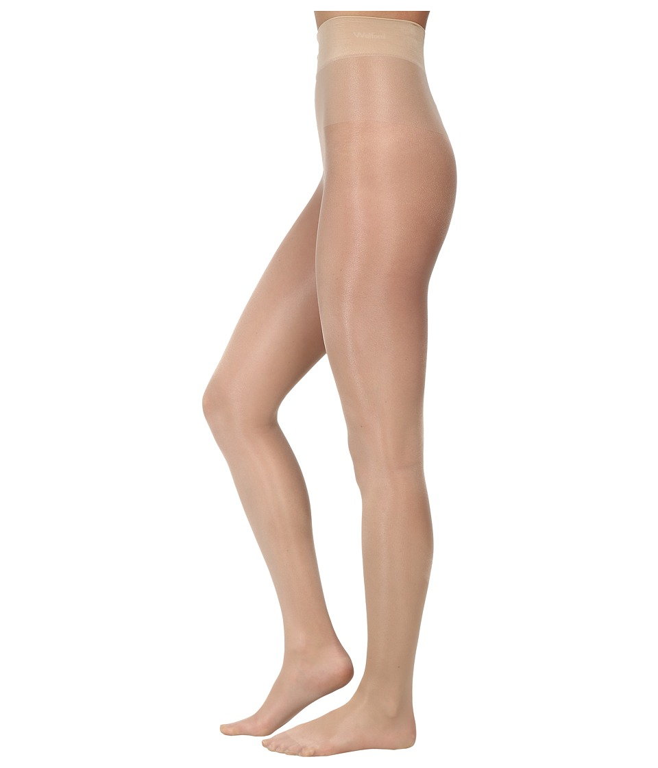 Wolford - Satin Touch 20 Leg Support Tights (Cosmetic) Support Hose