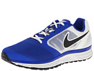 Nike Style 580563-401(D),582783(B),