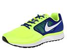 Nike Style 580563-714