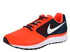 Nike Style 580563-813