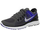 Nike Style 555337-009