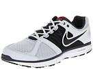 Nike Style 554905-008