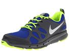 Nike Style 538548-401