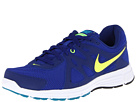 Nike Style 554953-400