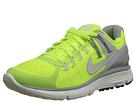 Nike Style 555398-710