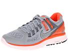 Nike Style 555398-006