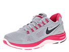 Nike Style 524978-012
