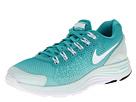 Nike Style 579999-313