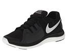 Nike Style 580397-001