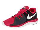 Nike Style 580397-610