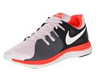 Nike Style 580397-618