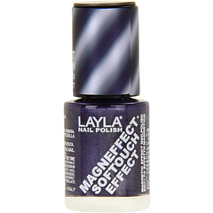 SALE! $9.99 - Save $6 on Layla Layla Magneffect Softouch (Deep Violet) Beauty - 35.55% OFF $15.50