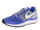 Nike Style 580593-510