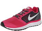 Nike Style 580593-610(B), 582893(D)