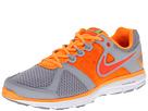 Nike Style 554895-008