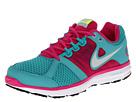 Nike Style 554895-300