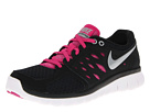 Nike Style 580440-003